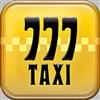 Аватар пользователя Такси 777